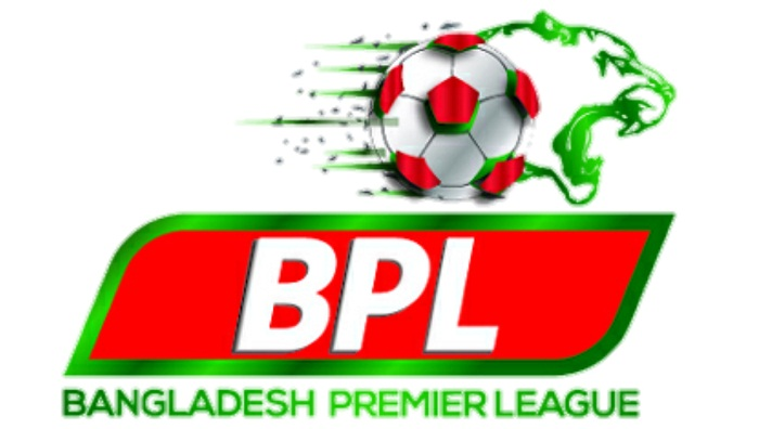 3rd round of BPL Football begins Monday