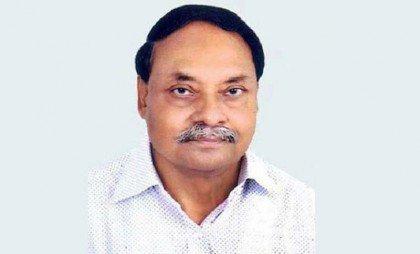 JS polls: Awami League candidate Younus Ali Sarker wins Gaibandha-3