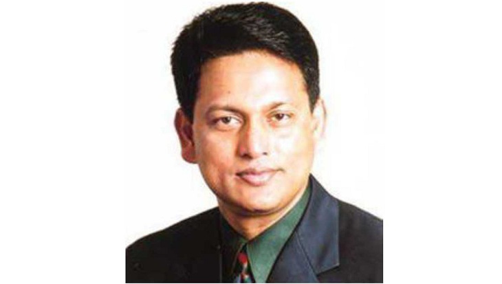 BNP leader Milon gets bail in 18 cases