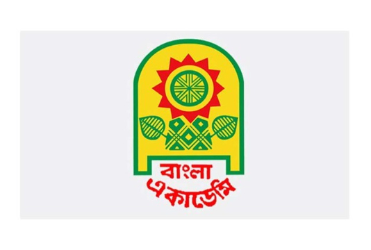 Four writers, researchers win Bangla academy literary award