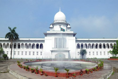 Corruption endangers foundation of democracy, social justice, rule of law: High Court