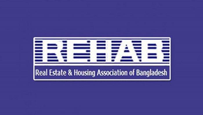 REHAB fair from February 6-10