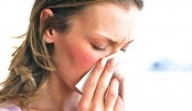 4 Tips to Keep Sickness Away All Winter