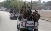 Shaky truce in key Yemeni port of Hudaydah