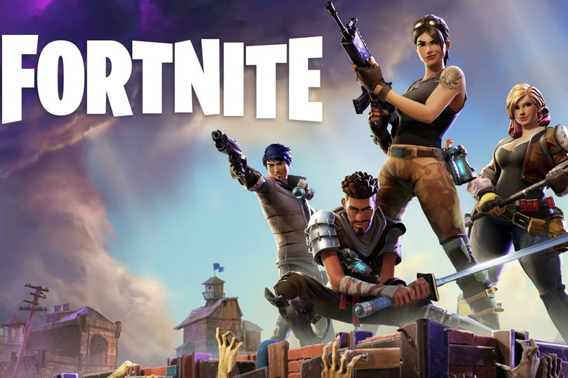 Fortnite developer removes gambling from loot boxes