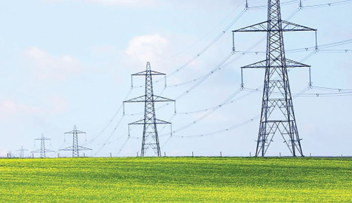 1cr people to be brought under electricity coverage