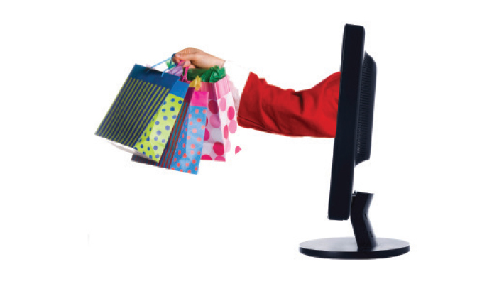 Online Shopping: Pleasure Or Pain?