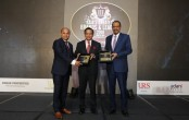 BBS Cables achieves 'Asia's Greatest Brands Award 2018'