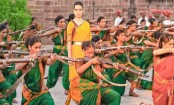 Kangana Ranaut starrer Manikarnika had an excellent first weekend at Box Office