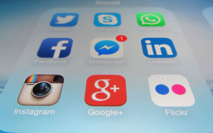 Firms that sold fake social media activity settle with New York state