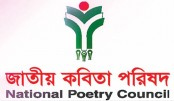 National Poetry Festival begins today