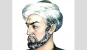 Medieval Muslim scholars' contribution to medical science