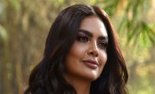 Esha Gupta: Has Instagram exposed everyday racism in India?