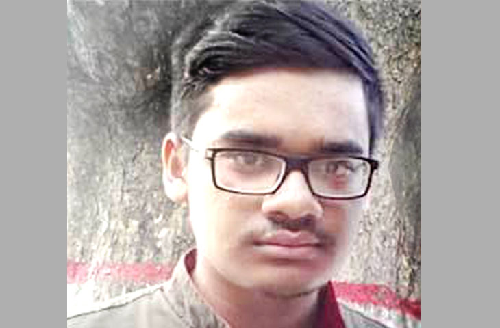 SSC student to sit for exam at night