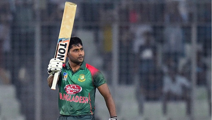 Imrul included in BCB's new central contract