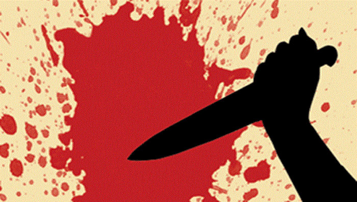 AL leader stabbed dead in Mymensingh