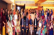 BRAC Bank organizes Social Media Marketing workshop for women entrepreneurs