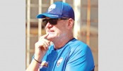 We must understand our brand of cricket: Moody