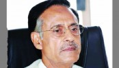 Oli wants national govt with seasoned politicians