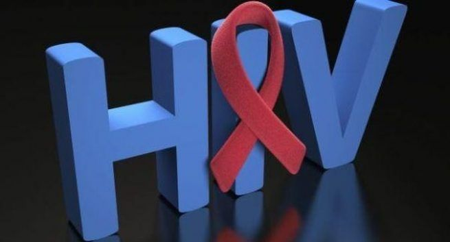 Researchers find new clues to control HIV