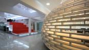 Dhaka University e-library opens new window of knowledge