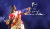 'Turongomi' celebrates fifth anniversary
