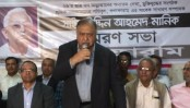 Force government to work as per constitution: Dr Kamal