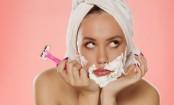 7 natural remedies to get rid of facial hair