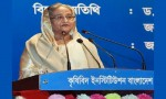 Stop food adulteration: Prime Minister