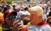 Venezuela crisis: Why US sanctions will hurt