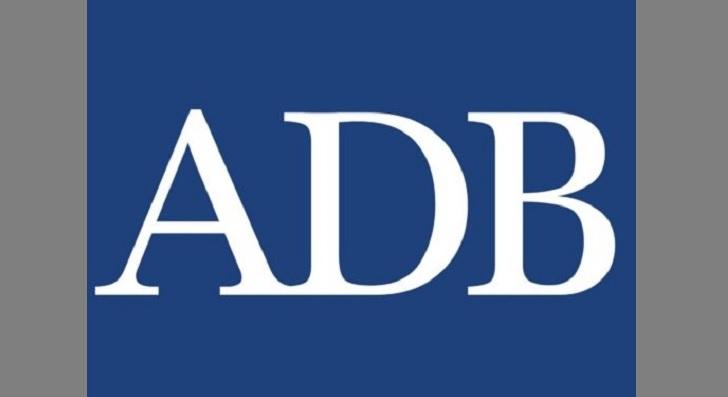 ADB signs US$50m loan deal on microenterprise dev tomorrow