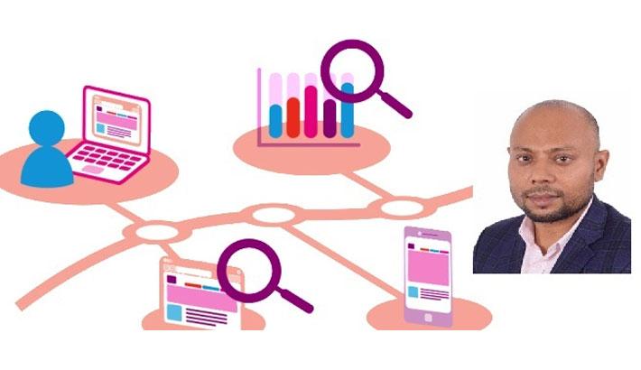 Digital workplace and AI