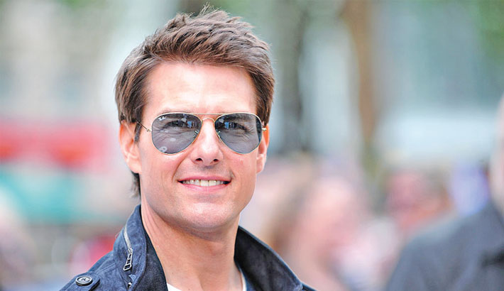 Tom Cruise's Mission Impossible sequels get release dates