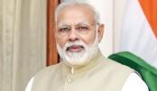 Congress uses farm loan waivers to win elections: Modi