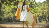 Pahela Falgun: Styling It Right