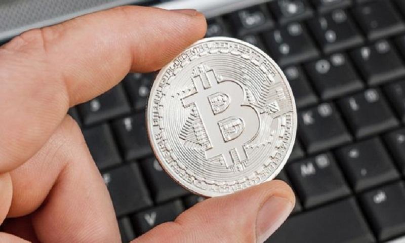Quadriga: Cryptocurrency exchange founder's death locks $140m