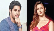 Sidharth opens up about his breakup with Alia, says it's not bitter