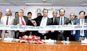 IBBL opens spl campaign on financial inclusion