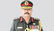 Army chief gets King Abdul Aziz Medal of Excellence