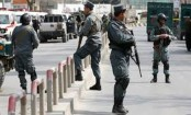 Taliban kills 11 policemen, 10 others in Afghanistan