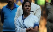 Why 'India's FBI' agents are clashing with police