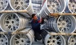 US-China trade war: UN warns of 'massive' impact of tariff hike