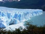 2 degree temperature rise accelerates glacier-melting in HKH region