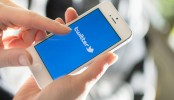 Twitter CEO Jack Dorsey mulls adding edit feature for tweets