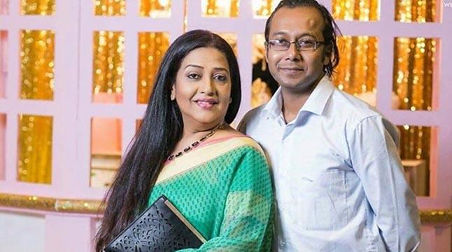 Director Badrul Anam Saud hospitalised