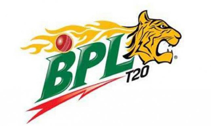 Dhaka Dynamites face Rangpur Riders in 2nd qualifier today