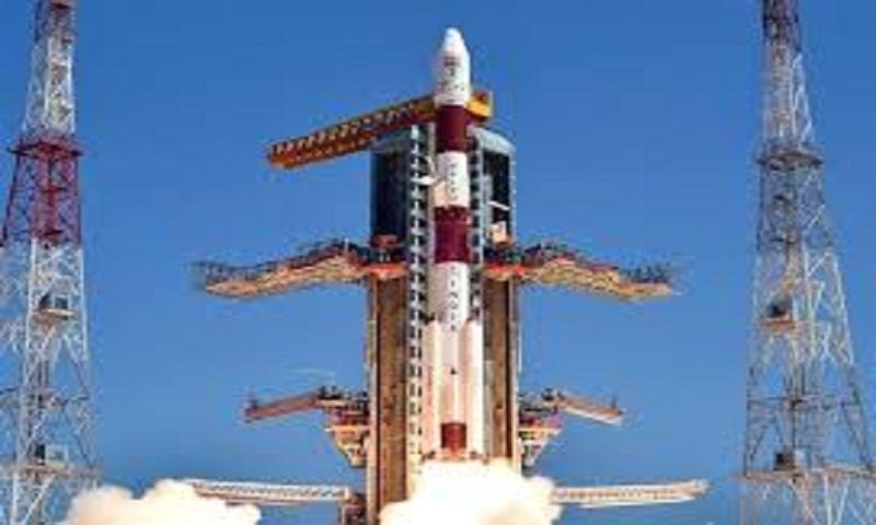 India successfully launches latest communication satellite GSAT-31