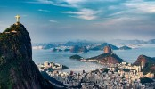 Brazil forecasts $273 bn in savings from pension reform