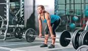 Weight Lifting Sins Advanced Trainees Make