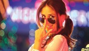 Kareena to do an item number in Dabangg 3